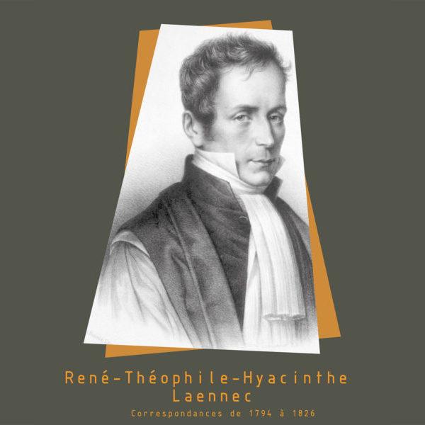 Correspondances RTH Laennec